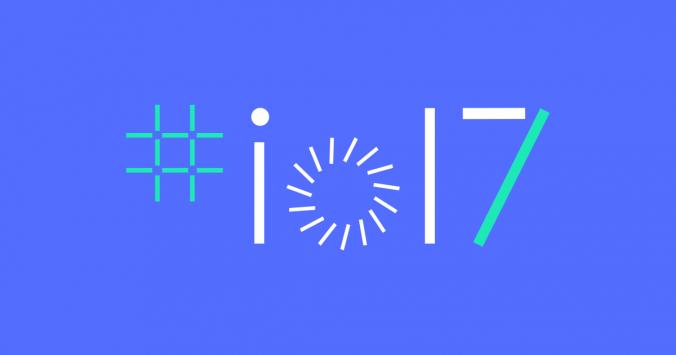 Morgen um 19 Uhr: Googles I/0 Konferenz im Livestream