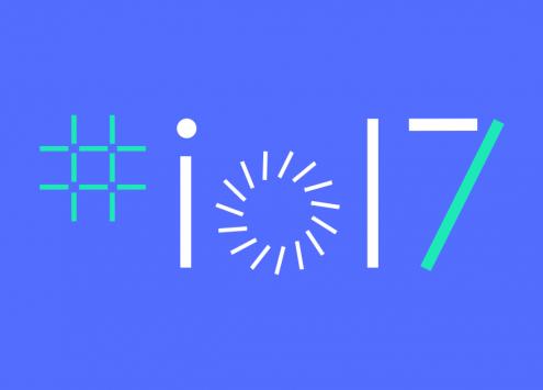 Was präsentiert Google heute bei der I/O?