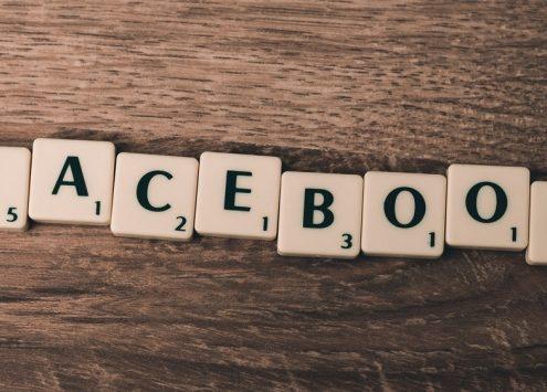 Brüssel vergisst nicht & Facebook zahlt