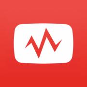 YouTube Livestreams für jeden über die Android-App