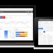 Google erzieht Remarketer mit neuer Metrik