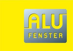 AFI - Aluminium Fenster Institut
