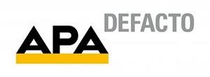 APA DeFacto - Austria Presse Agentur