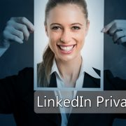 LinkedIn Privacy Einstellungen