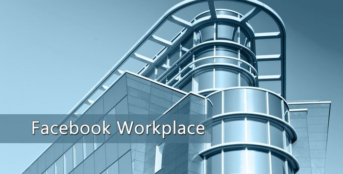 Facebook Workplace | datenschmutz Review