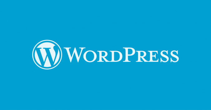 WordPress : Flash ist draußen – Die in WordPress integrierte Bibliothek MediaElement