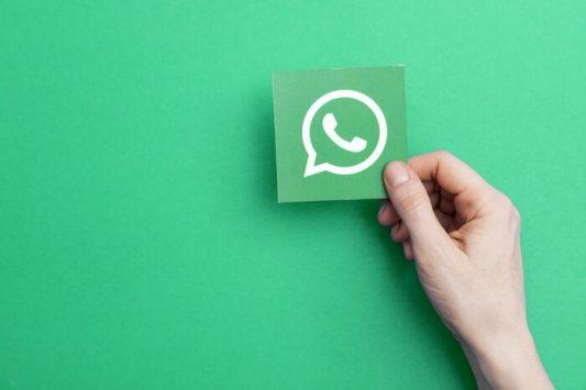 WhatsApp für Unternehmen – Mit WhatsApp Business steht ein neuer Fork des
