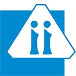 WKO, Fachgruppe Personenberatung und Personenbetreuung, BG Ernährungsberater