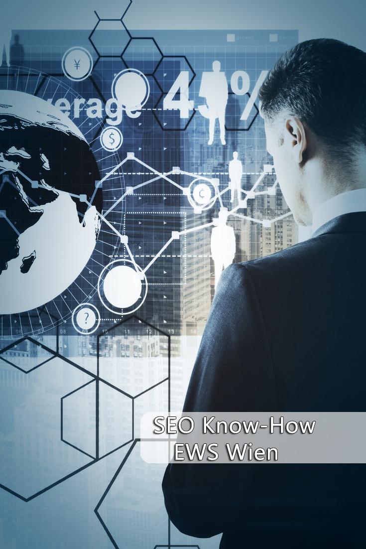 SEO Know-How: die wichtigsten Tipps zur Suchmaschinenoptimierung