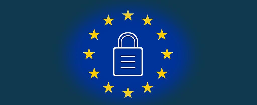 DSGVO Checkliste für Blogger: Was setze ich die Datenschutz-Grundverordnung für mein Weblog um?