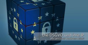 DSGVO-Update: Wo geht die Reise hin?