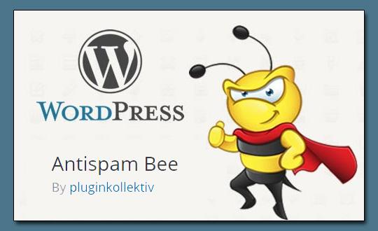 Die besten WordPress Plugins 2019: Grundausstattung, Zusatzfeatures, Social Media & Profi-Werkzeuge