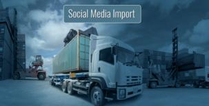 Social Media Feeds DSGVO-konform einbinden