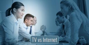 Puls4 will das Internet kaputt machen (und feiert erste Erfolge)