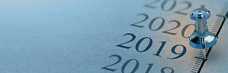 up2date: Aktualisierungsdatum für WordPress-Beiträge