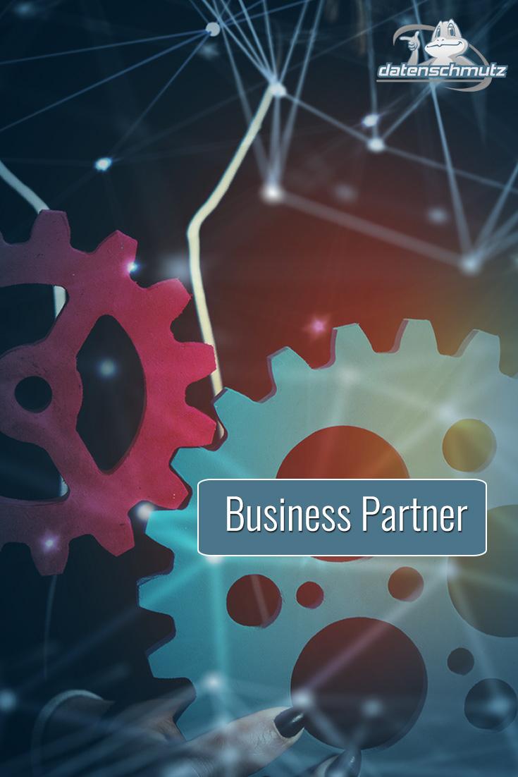 Partner | pnc Netzwerk