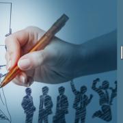 Wie werden Führungskräfte zu Influencern?