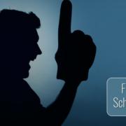 Facebook betreibt Schattenprofile