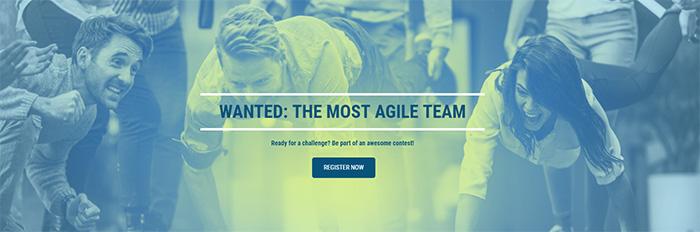 Agile Challenge