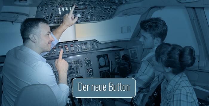 Endlich ein CTA Button für LinkedIn Company Pages.
