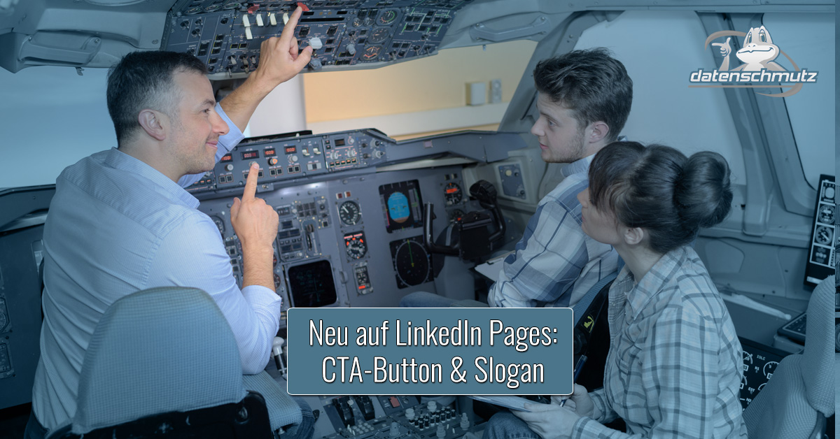 Fb1 linkedin company page update