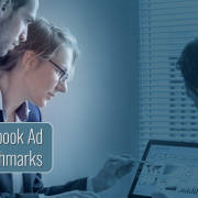 Facebook Ad Performance Benchmark