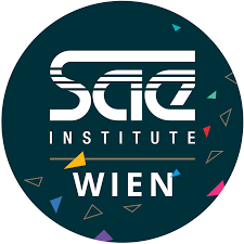 SAE Institute Wien