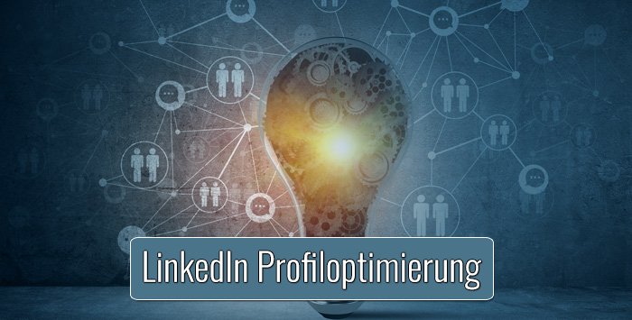 Workshop: LinkedIn Profiloptimierung