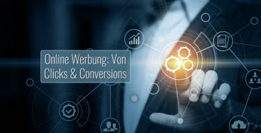 Grundlagen-Guide Online Werbung: Werbeformate, Abrechnungsmodelle und Targeting