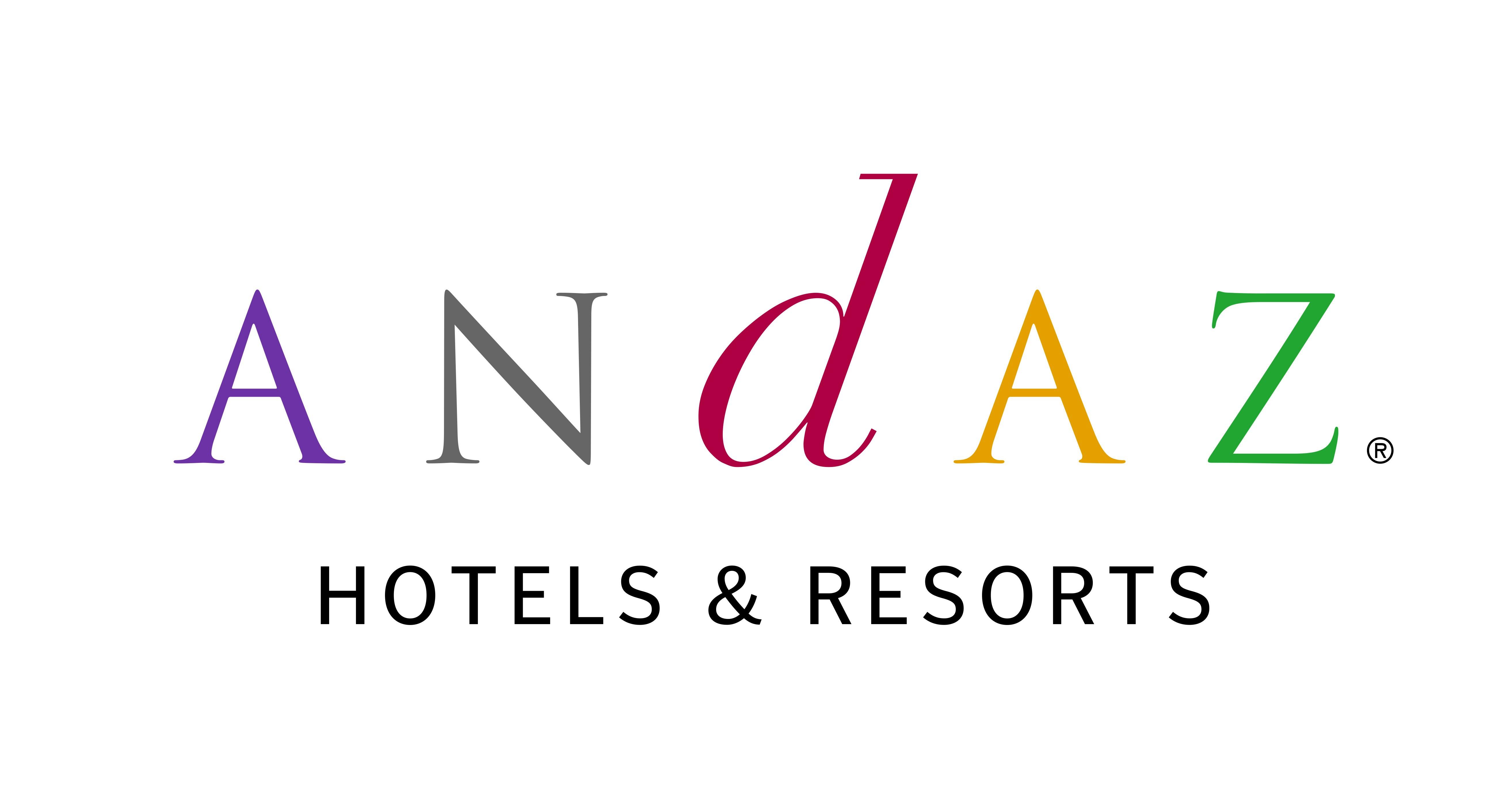 Hotel Andaz Vienna Am Belvedere