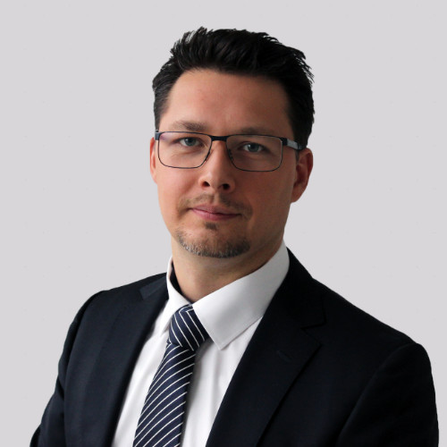 Miroslav Pergel