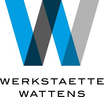 Werkstaette Wattens