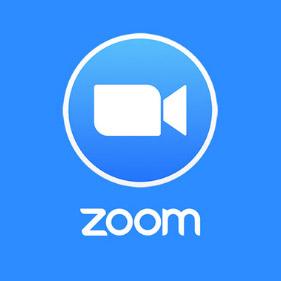Zoom Webinar