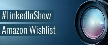 Ritchies Amazon Wishlist