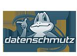 datenschmutz.blog | Ritchie Pettauer